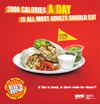 Calorie_poster